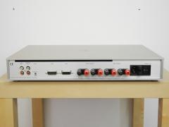 Densen B-310