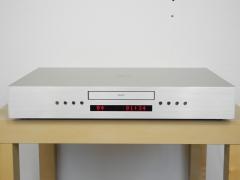 Densen B-410XS