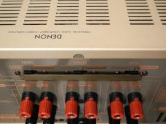 Denon POA-5000 (10)