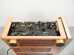 Denon POA-5000 (14)