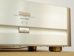 Denon POA-5000 (2)