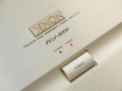 Denon POA-5000 (3)