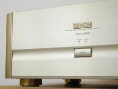Denon POA-5000 (4)
