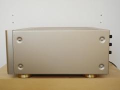 Denon POA-5000 (5)