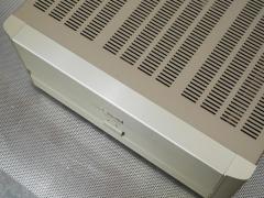 Denon POA-5000 (8)