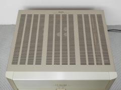 Denon POA-5000 (9)