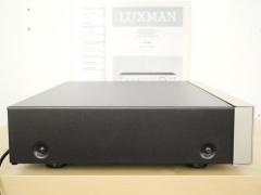 Luxman C-03 (11)