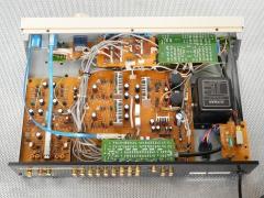 Luxman C-03 (15)