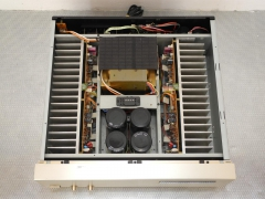 Luxman M-03 (15)