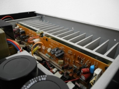 Luxman M-03 (17)