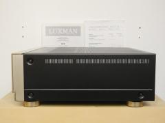 Luxman M-03 (6)