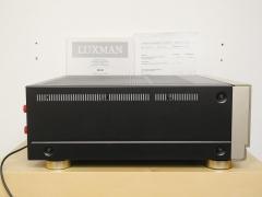 Luxman M-03 (7)