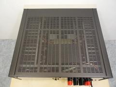 Luxman M-03 (8)