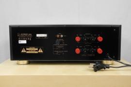 Luxman M-03 (11)