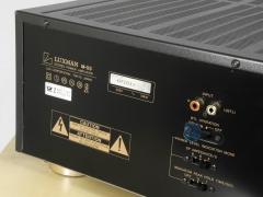 Luxman M-03 (13)