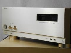 Luxman M-03 (19)