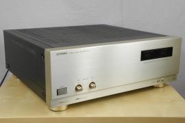 Luxman M-03 (4)