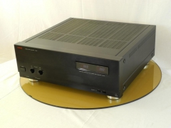 Luxman M-03B (1)