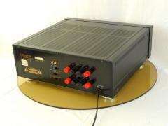 Luxman M-03B (2)