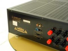 Luxman M-03B (3)