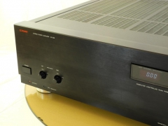 Luxman M-03B (5)