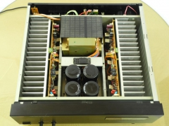 Luxman M-03B (7)