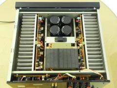 Luxman M-03B (8)