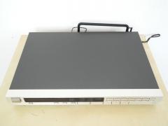 Luxman T-03 (10)