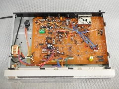 Luxman T-03 (11)
