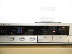 Luxman T-03 (5)