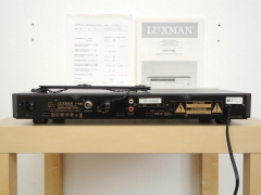 Luxman T-03 (7)