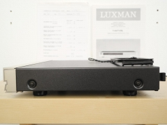 Luxman T-03 (9)