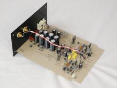 Musical Fidelity X-10v3