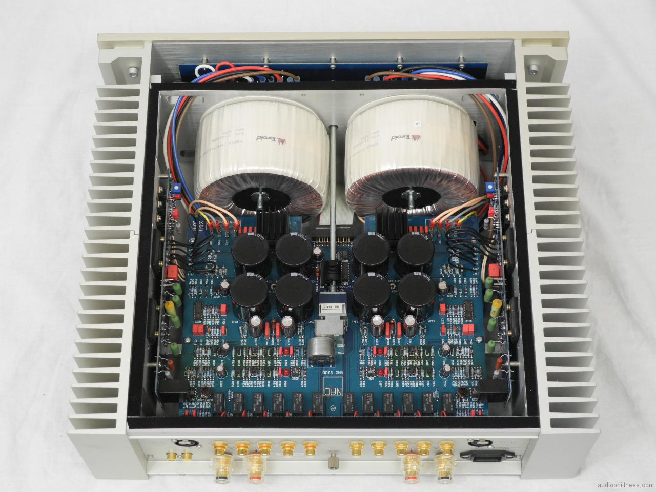 Nad Silverline S300 likewise Preparation Surfaces A Peindre Boite A Outils 1798 besides Green Series  777 Wall Transformer as well Summation Current Transformer in addition Bureau A Partager. on simple transformer