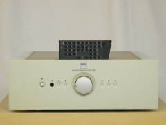 NAD S300