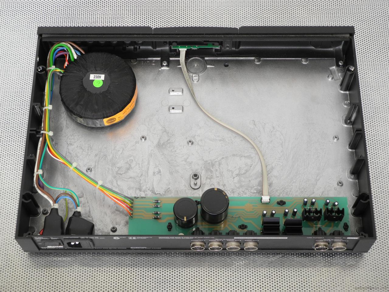 shop emotion amplifiers