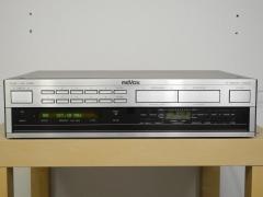 Revox B160 (1)