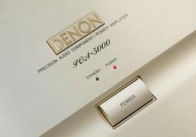 Denon POA-5000