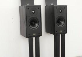 Epos Acoustics ES11