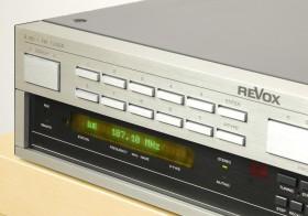 Revox B160